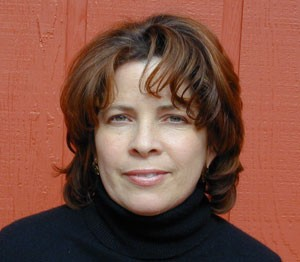 Nancy Hoffman, PsyD