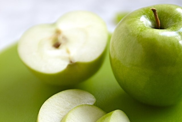 Healthy Eating Podcasts