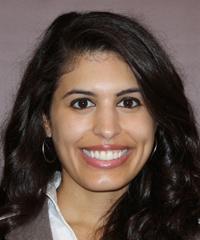 Mia Zaharna, MD, MPH