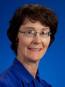 Margaret Mahony, MD