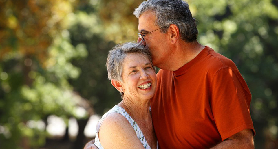 What You Should Know about Osteoporosis