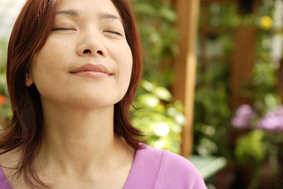 Breathe: Quit Smoking
