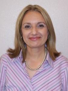 Marta Obler, MD