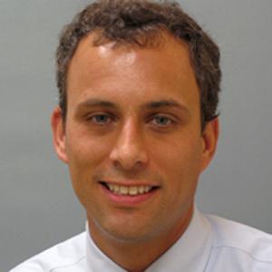 Eric Eisemon, MD
