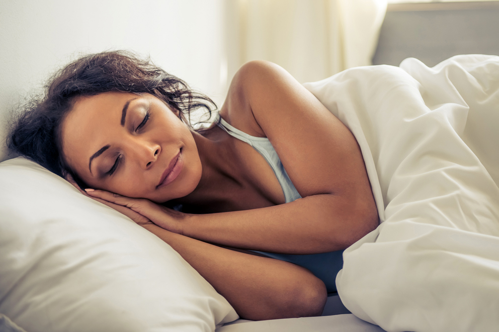 Busting the Myths About Sleep and Its Disorders