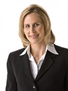 Beth Goodridge, MS, RD