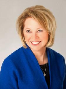 Jeanne Ann Conry, MD, PhD